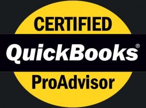 Quickbooks Proadvisor Mississauga